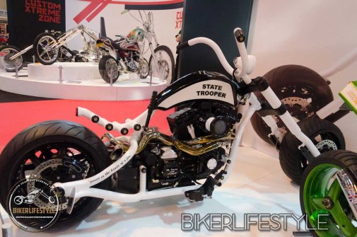 motorcycle-live-062