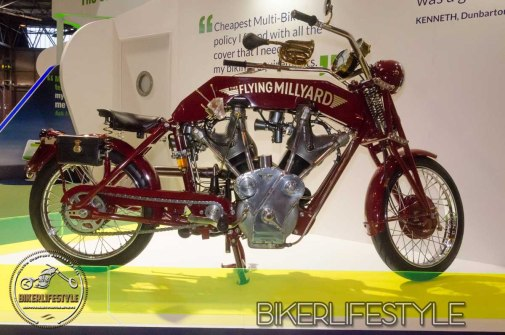 motorcycle-live-100
