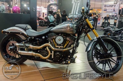 motorcycle-live-108