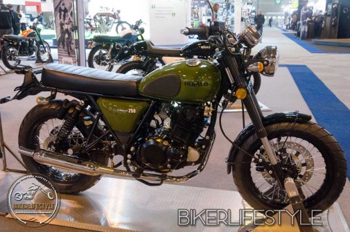 motorcycle-live-125