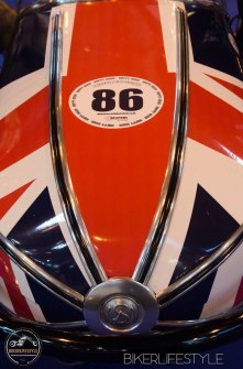 motorcycle-live-128