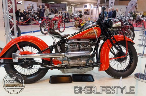 motorcycle-live-143