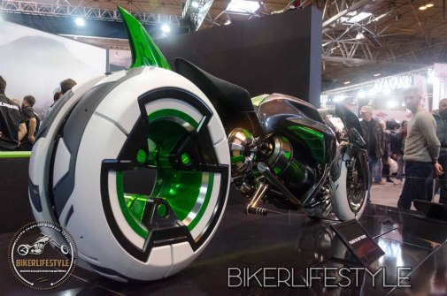 motorcycle-live-190