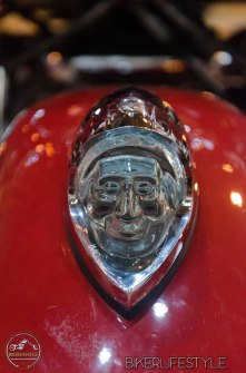 motorcycle-live-207
