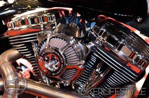 motorcycle-live-2015-005