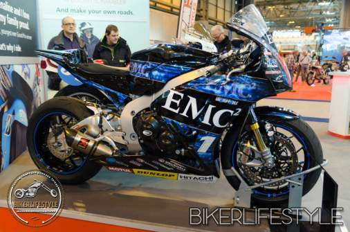 motorcycle-live-2015-008