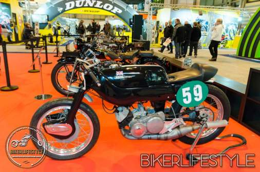motorcycle-live-2015-014