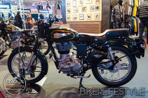 motorcycle-live-2015-025