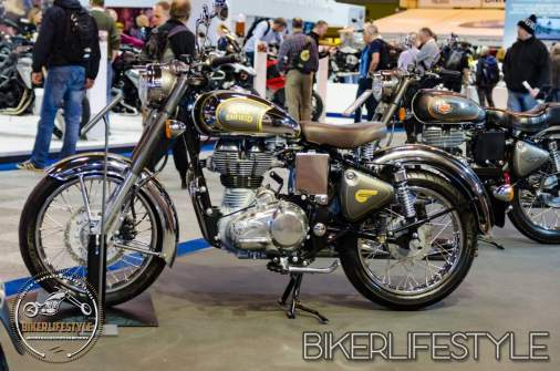 motorcycle-live-2015-027
