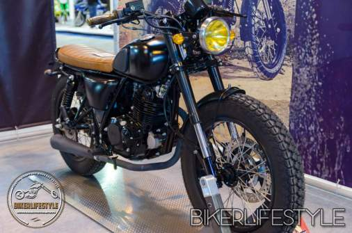 motorcycle-live-2015-028