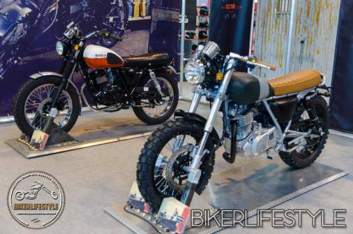motorcycle-live-2015-029
