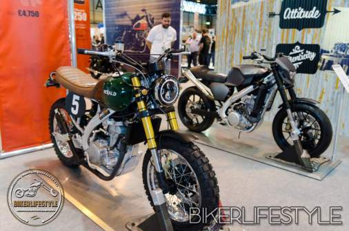 motorcycle-live-2015-031