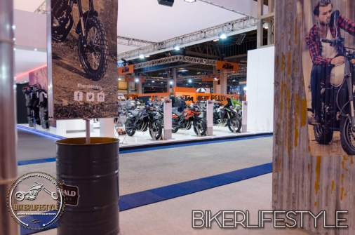 motorcycle-live-2015-035