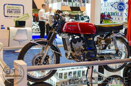 motorcycle-live-2015-036
