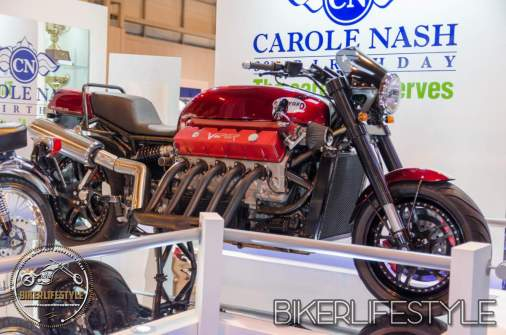 motorcycle-live-2015-037
