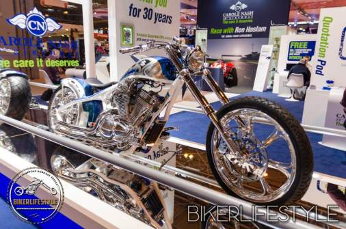 motorcycle-live-2015-041