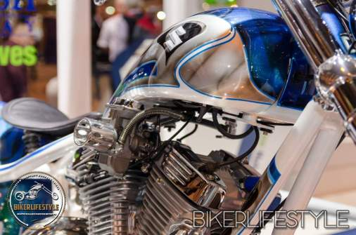 motorcycle-live-2015-042