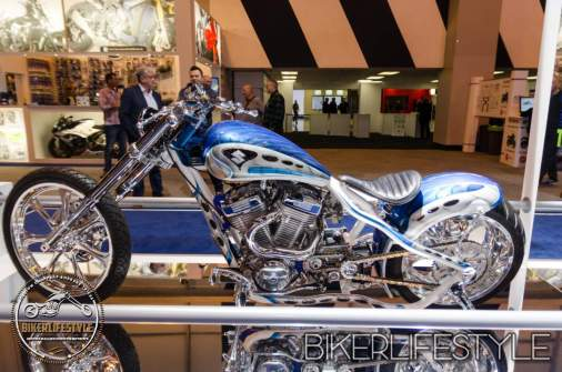 motorcycle-live-2015-048