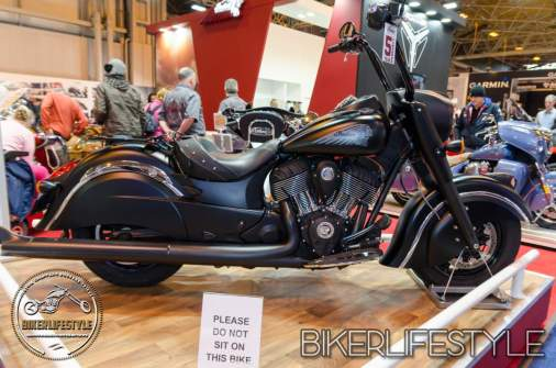 motorcycle-live-2015-052
