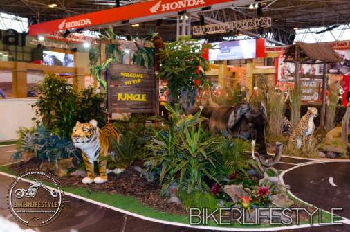 motorcycle-live-2015-061