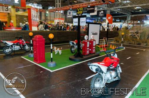 motorcycle-live-2015-064