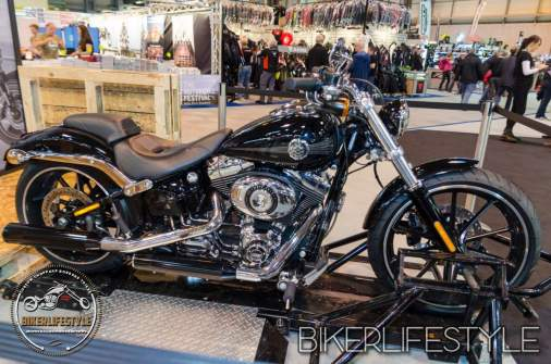 motorcycle-live-2015-068