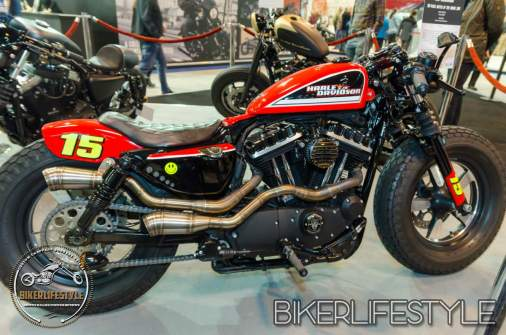 motorcycle-live-2015-070