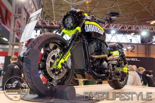 motorcycle-live-2015-072