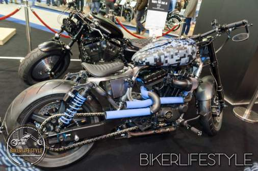 motorcycle-live-2015-078