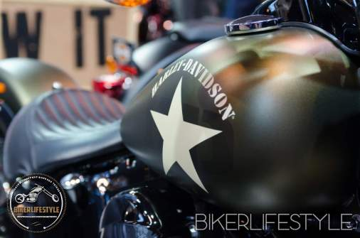 motorcycle-live-2015-084