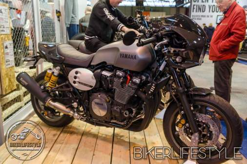 motorcycle-live-2015-085