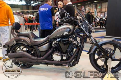 motorcycle-live-2015-089