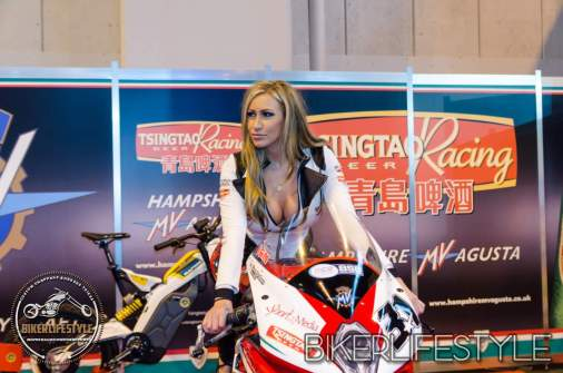 motorcycle-live-2015-098