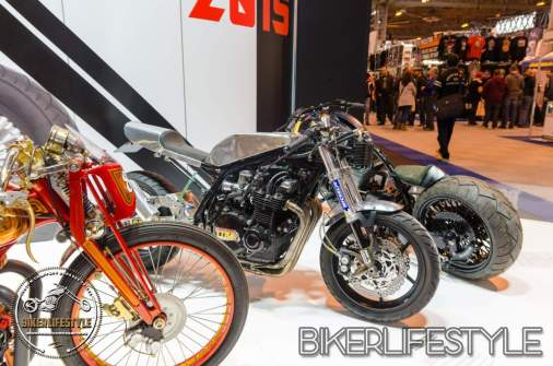 motorcycle-live-2015-106