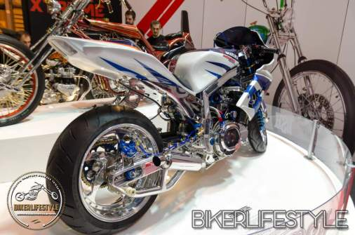 motorcycle-live-2015-113
