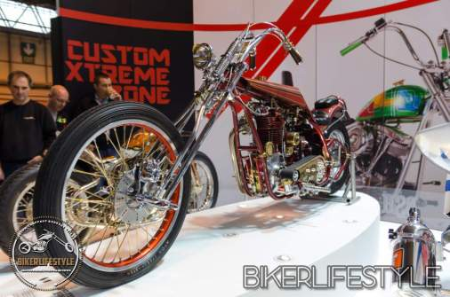 motorcycle-live-2015-114