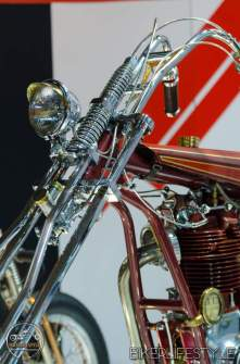 motorcycle-live-2015-117