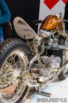 motorcycle-live-2015-120