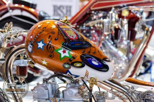 motorcycle-live-2015-125