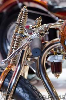 motorcycle-live-2015-130