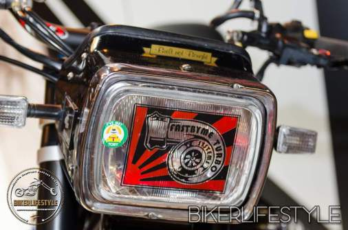 motorcycle-live-2015-135