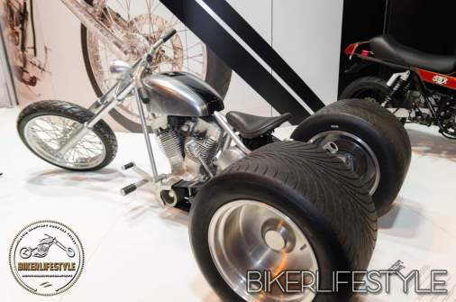 motorcycle-live-2015-137