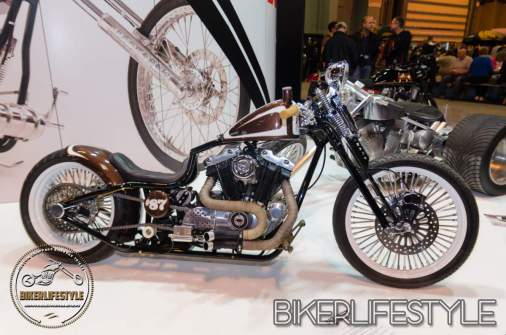 motorcycle-live-2015-142