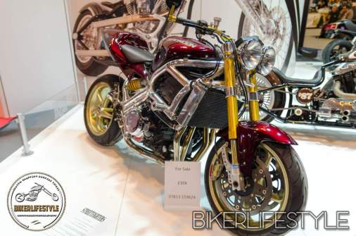 motorcycle-live-2015-144