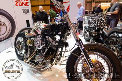 motorcycle-live-2015-152