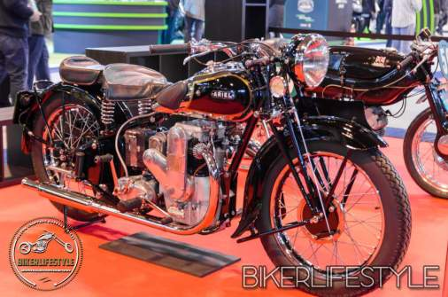 motorcycle-live-2015-170