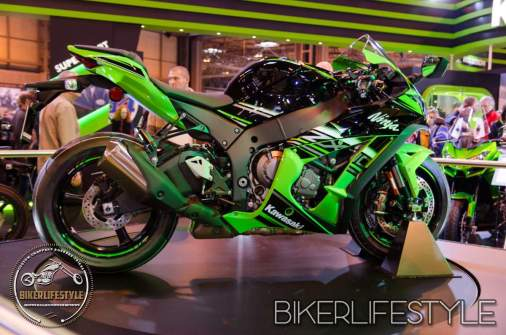 motorcycle-live-2015-172