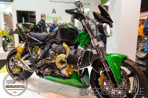 motorcycle-live-2015-181