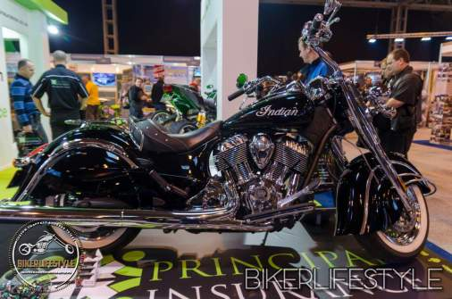 motorcycle-live-2015-182