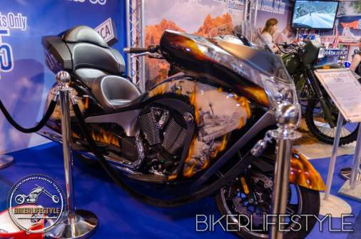 motorcycle-live-2015-185